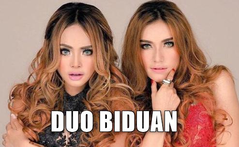 Kumpulan Lagu Duo Biduan Mp3 Terbaru 2018 Lengkap Full Rar,Duo Biduan, Dangdut, Dangdut Remix, 2018,