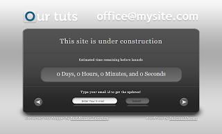 Under+Construction+Blogger+Template