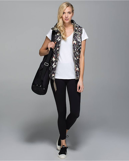lululemon-fluffed-up-vest