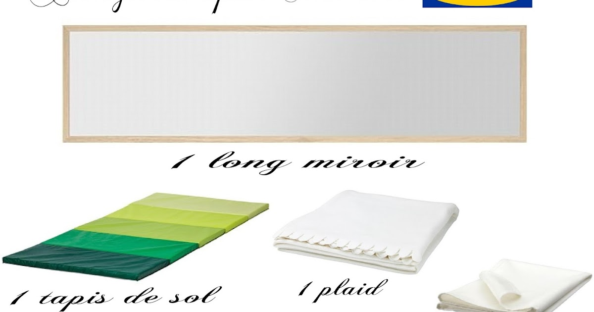 le nido de meylin am nager l 39 espace nido moindre co t avec ikea. Black Bedroom Furniture Sets. Home Design Ideas