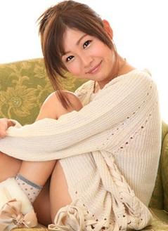 WATCH1115 Miu Suzuha