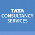 TCS Walkins Drives For Freshers || Walk In Date : 28th May 2016