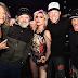 """""""La performance con Metallica será emocionante"""", asegura productor de los """"Grammys"""""""