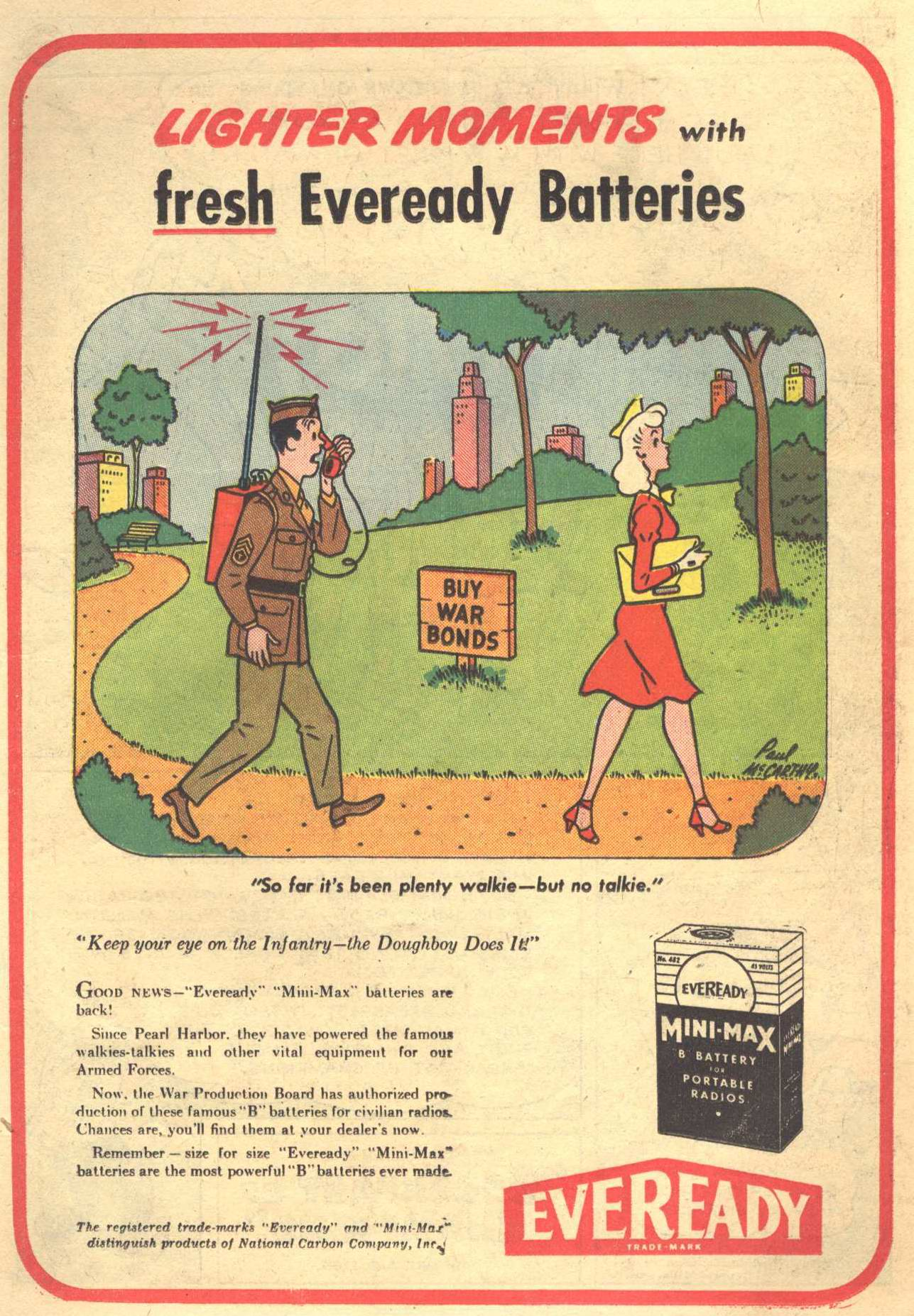Read online Detective Comics (1937) comic -  Issue #104 - 15