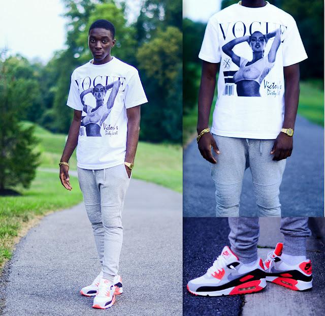 Nike-Air-Max-90-look-book-masculino-tênis-masculino-tendências-sneakers (7)