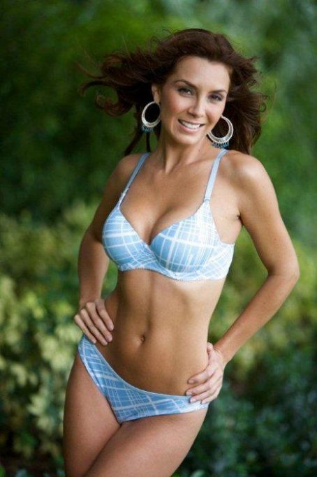 Elizabeth Guti 233 Rrez Bikini Babes
