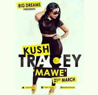 Trecy - MAWE.