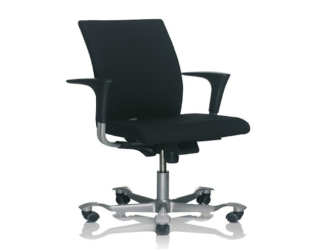 best buy ergonomic office chair Kuala Lumpur for sale cheap