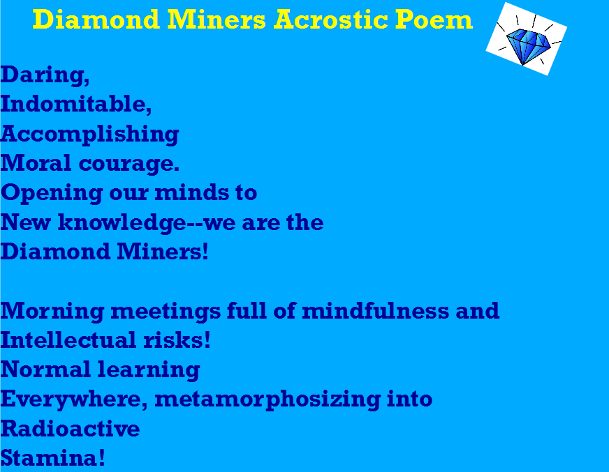 diamond poems language and prompts la diamante grade pinterest arts writing poem pin