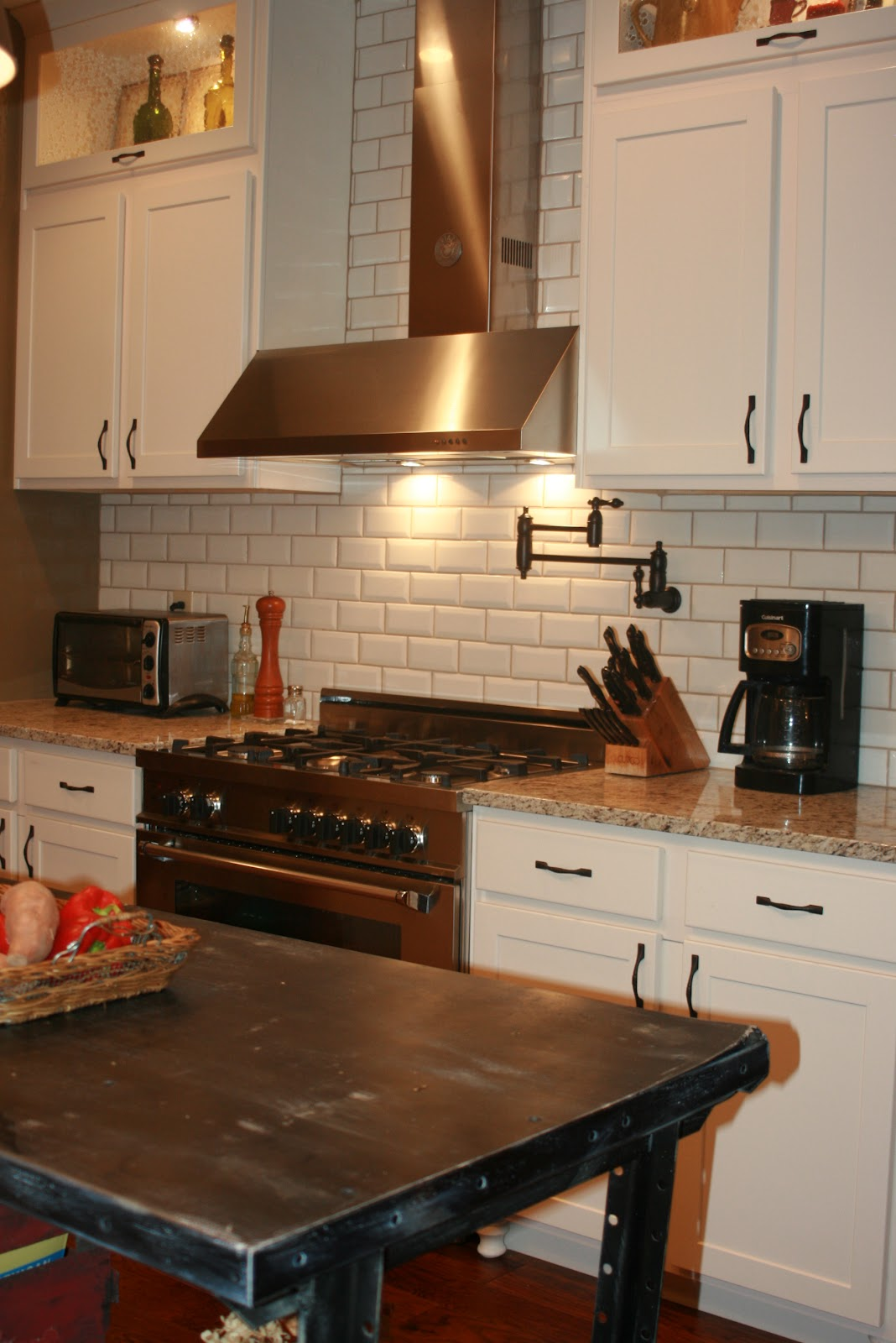 Dm Irish Real Estate A Renovation Before And After Tips