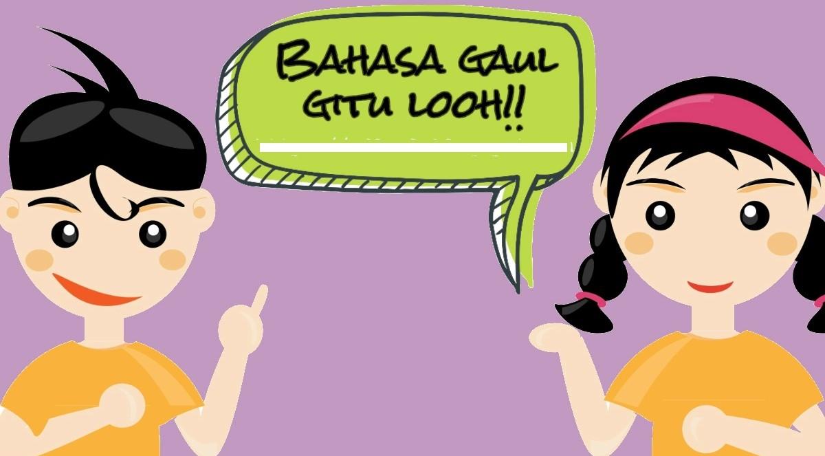 Pembinaan Dan Pengembangan Bahasa Indonesia Sesuai EYD