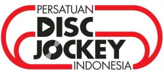 persatuan disc jockey indonesia