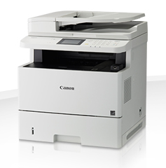 Canon I-Sensys MF515X Driver Free Download