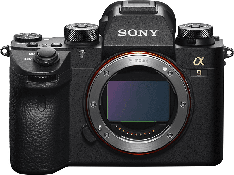Sony Celebrates Winning Seven Categories From The 2017 EISA Awards