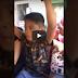 SPOTTED: Another Pinoy Kid Kumanta ng One Day by Matisyahu Naging Youtube Sensation Na