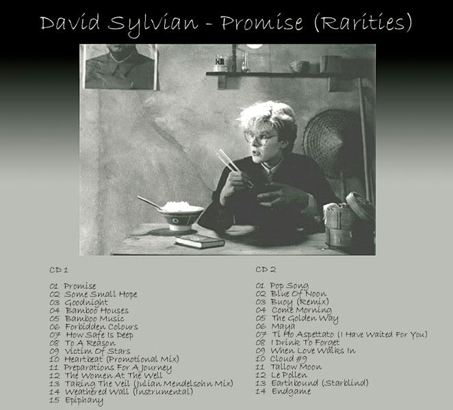 Various - Promo-Mix 7