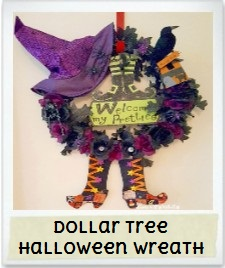 https://www.sewcraftycrochet.com/2018/09/halloween-witch-wreath.html
