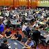 SP recebe etapa do Campeonato Brasileiro de Pôquer
