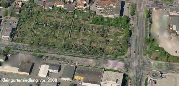 regensburger tagebuch kleingartensiedlung baumarkt betonruine. Black Bedroom Furniture Sets. Home Design Ideas