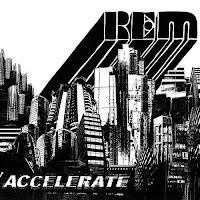 [2008] - Accelerate