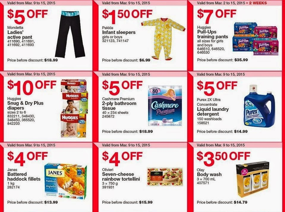 Costco australia discount coupons