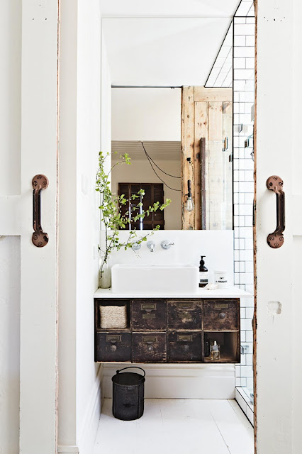 interior design inspiration found on Hello Lovely Studio