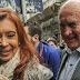 "Nueva escucha a Cristina Kirchner: ""Macri es un mafioso sostenido por los medios"""