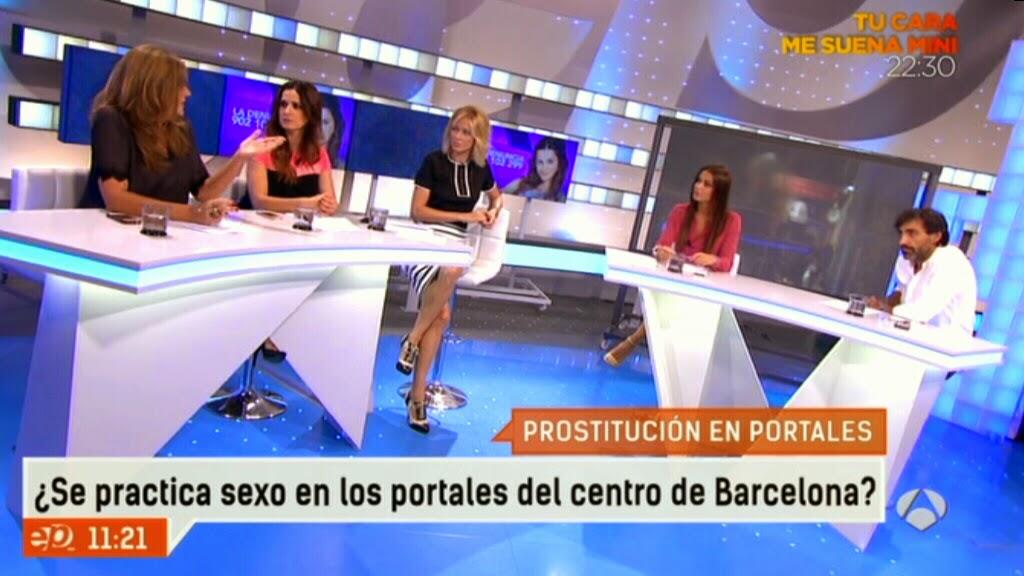 significado de lenocinio prostitutas raval barcelona