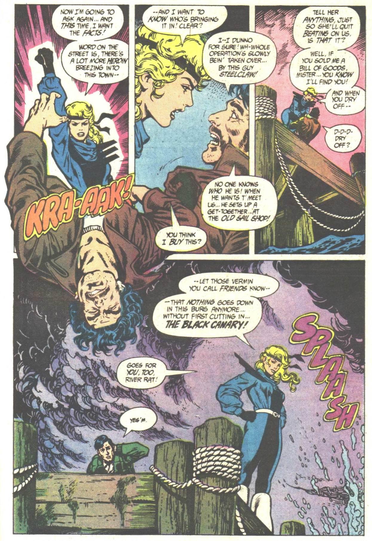 Detective Comics (1937) 561 Page 26