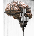 full version game The Evil Within