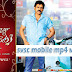 svsc mobile mp4 format full video songs free download