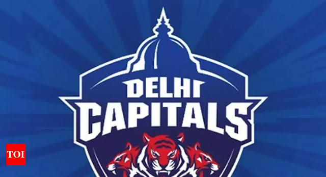 Delhi Capitals Team 2019, Player list, complete team squad: Ipl 2019