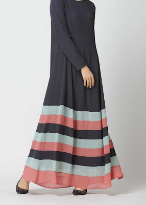 online jubah online cantikjubah dyana online jubah impian online jubah kanak-kanak online jubah chiffon online jubah palestin online online jubah jubah mengandung online jubah perempuan online muslimah jubah online jubah mekah online jubah muslimah online malaysia jubah kaftan online online jubah muslimah jubah murah online jubah online murah jubah muslimah murah jubah moden online murah jubah murah jubah muslimah online murah jubah dress murah dress jubah murah jubah moden murah jubah cotton murah jubah muslimah murah online jubah lycra murah jubah chiffon murah jubah terkini yang murah online jubah murah jubah cotton online murah jubah murah online malaysia jubah denim murah jubah muslimah murah online malaysia jubah muslimah moden murah jubah terkini murah jubah moden murah online jubah cotton muslimah murah jubah terkini jubah online terkini jubah terkini online jubah muslimah terkini jubah terkini muslimah fashion jubah terkini jubah dress terkini fesyen jubah muslimah terkini dressjubah terkini jubah cotton terkinijubah chiffon terkinijubah maxi terkinifashion jubah muslimah terkinijubah lycra terkinijubah moden terkini onlinejubah fashion terkinijubah denim terkinijubah muslimahjubah dress muslimahkoleksi jubah muslimahdress jubah muslimahjubah muslimah cottonbaju jubah muslimah jubah seluar muslimahjubah cotton muslimahjubah chiffon muslimah jubah lycra muslimah muslimah jubah dress jubah maxi muslimah jubah maxi dress muslimah fashion jubah muslimah jubah denim muslimah jubah muslimah malaysia harga jubah muslimah fesyen muslimah terkini dress muslimah terkini baju muslimah terkini pakaian muslimah terkini blouse muslimah terkini fashion muslimah terkini fesyen baju muslimah terkini busana muslimah terkini dress terkini muslimah fesyen pakaian muslimah terkini koleksi baju muslimah terkini tudung muslimah terkini muslimah dress dress muslimah maxi dress muslimah dress labuh muslimahdress dinner muslimah jubah dress dress jubah dress muslimah murah dress online murah dress murah online online dress malaysia maxi dress murah dress chiffon zawara dress online dress maxi murah dress chiffon muslimah murah dress muslimah online blouse muslimah online muslimah dress online busana muslimah online blaus muslimah online beli baju muslimah online online baju muslimah baju muslimah online malaysia pakaian muslimah pakaian muslimah online butik pakaian muslimah pemborong pakaian muslimah pakaian wanita muslimah koleksi pakaian muslimah fesyen pakaian muslimah pakaian muslimah ke pejabat pakaian dinner muslimah butik pakaian muslimah online kedai pakaian muslimah contoh pakaian muslimah gambar pakaian muslimah baju dinner muslimah baju muslimah murah baju mengandung muslimah baju muslimah fesyen baju muslimah baju tunang muslimah baju muslimah terbaru koleksi baju muslimah baju labuh muslimah gambar baju muslimah baju blaus muslimah kedai baju muslimah blog baju muslimah jualan baju muslimah butik jubah onlinebutik jubah butik jubah muslimah butik muslimah online jubah butik jubah muslimah online jubah muslimah moden dress muslimah moden jubah moden muslimah fesyen muslimah moden busana muslimah moden muslimah moden butik muslimah online butik muslimah butik pengantin muslimah butik baju muslimah butik baju muslimah online fesyen baju terkini baju online beli baju online baju muslim murah baju wanita online tudung terkini tudung muslimah tudung labuh muslimah jubah dan tudung koleksi tudung muslimah tudung jubah gambar jubah terkini gambar jubah dress gambar jubah muslimah terkini gambar jubah muslimah gambar jubah muslimah terbaru blouse muslimah fesyen muslimah blaus muslimah t shirt muslimah murah muslimah blouse muslimah attire busana muslimah busana pengantin muslimah busana muslimah malaysia fesyen muslimah ke pejabat muslimah fesyen jubah moden jubah cotton jubah lycra jubah maxi jubah chiffon jubah jubah denim jubah zawara zawara jubah drees jubah maxi jubah chiffon jubah harga jubah harga jubah lycra jubah online zawara online shopping online murah online fashion shopping malaysia pakaian wanita murah online juba moden butik pakaian wanita pakaian wanita onlinematernity wear online maternity clothes online online maternity clothes maternity online online maternity wear maternity online shopping maternity jeans online online maternity stores maternity clothing online cheap maternity clothes online online maternity pregnant clothes pregnant pants pregnant fashion pregnant jeans pregnant dresses clothes for pregnant women dresses for pregnant women maternity dress dress maternity maternity dresses maternity maxi dress black maternity dress maternity dress clothes cute maternity dresses maternity easter dresses maternity dresses uk maternity dress uk maternity clothes maternity cloth maternity clothing cute maternity clothes stylish maternity clothes best maternity clothes maternity workout clothes target maternity clothes