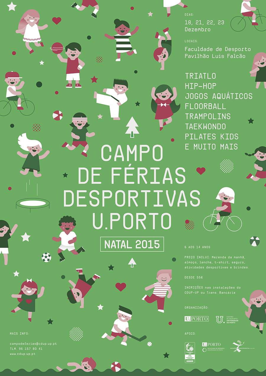 illustration-ferias-sport-kids-poster-Gen-Desing-Studio