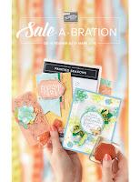 https://su-media.s3.amazonaws.com/media/catalogs/Sale-A-Bration%202019/20190215_SAB19-2_fr-FR.pdf