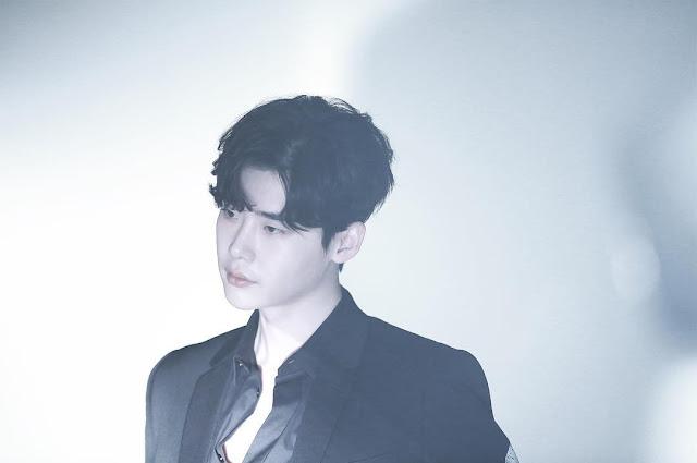 李鍾碩有望演出電影《魔女》 與《VIP》導演再合作