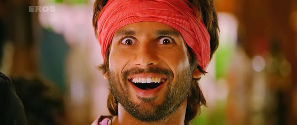 Rambo Rajkumar (2013) Full Music Video Songs Free Download And Watch Online at worldfree4u.com