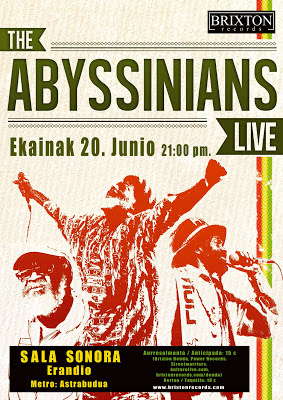 the-abyssinians-brixton-records
