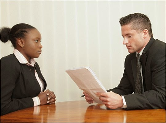 interview questions to ask potential coworkers