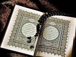 Fakta Islam: Hal-Hal Unik Seputar Al Qur'an