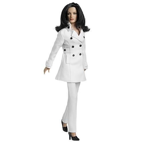Muñeca o figura de acción de Anne Hathaway