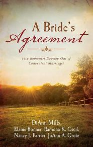http://www.amazon.com/s/ref=nb_sb_ss_i_5_10?url=search-alias%3Dstripbooks&field-keywords=a+bride%27s+agreement+cecil&sprefix=A+Bride%27s+%2Cstripbooks%2C206