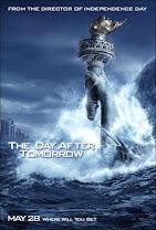 El día después de mañana<br><span class='font12 dBlock'><i>(The Day After Tomorrow)</i></span>