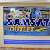 Samsat Outlet