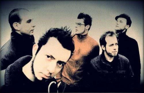 gazzoleen band