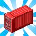 viral warehouse container 75x75 - 'CityVille' Materiais Para Melhorar o Armazém