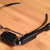 Raspberry Pi Glasses Offer $100 DIY Alternative To Google Glass