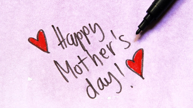Mothers Day HD Wallpapers 2017 Free Download