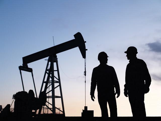 راتب العاملين في شركات البترول في مصر والمهندسين