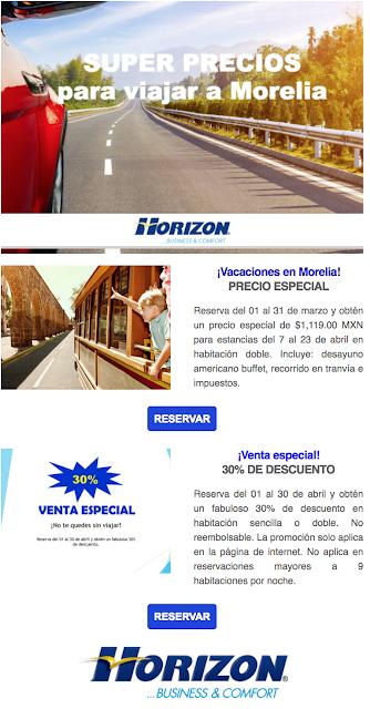 http://www.horizon.mx/promociones